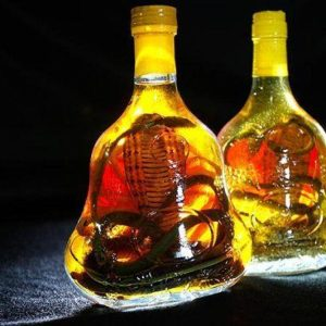 ASIANSNAKEWINE BIGGEST BOTTLES BEST OFFER