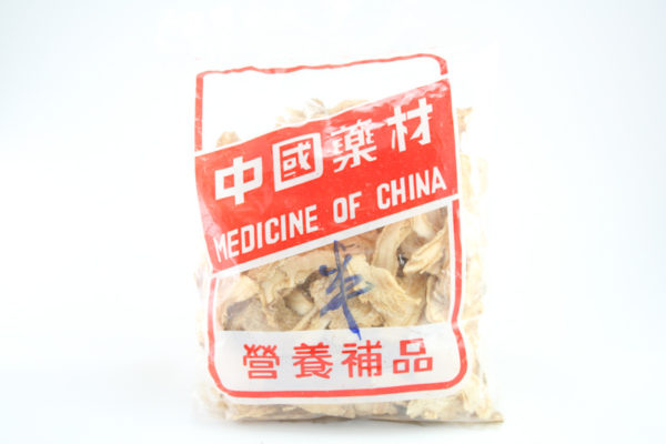 CHINESE MEDICINE FOR WOMEN TO IMPROVE FERTILITY, REDUCE MENSTRUAL PAIN